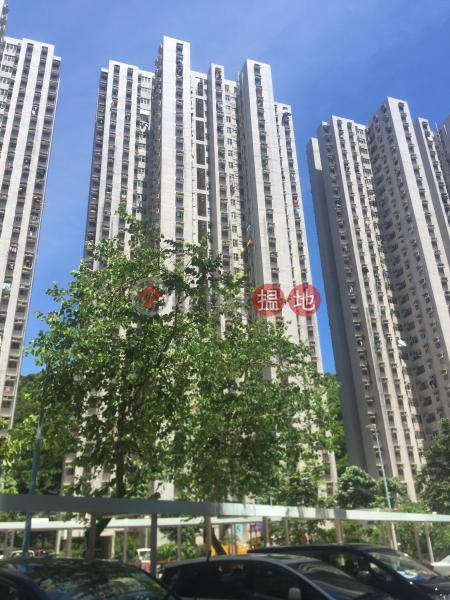 Block 5 Fullview Garden (Block 5 Fullview Garden) Siu Sai Wan|搵地(OneDay)(1)