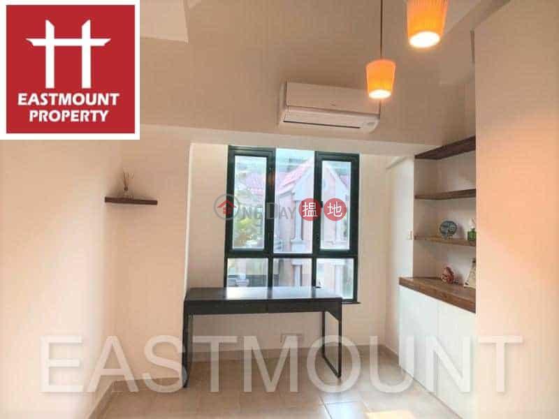 HK$ 15M, Hiram\'s Villa Sai Kung   Sai Kung Property For Sale in Hiram's Villa, Hiram's Highway 西貢公路嘉林別墅-Convenient, Management   Property ID:648