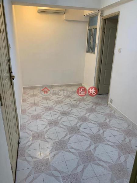 土瓜灣馬頭涌道洋樓(有平地電梯),51 Ma Tau Chung Road   Kowloon City, Hong Kong Rental, HK$ 10,000/ month