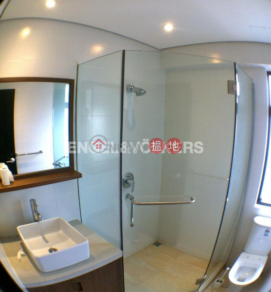 3 Bedroom Family Flat for Rent in Soho, 119-125 Caine Road | Central District, Hong Kong Rental | HK$ 46,000/ month