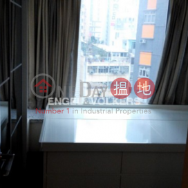 2 Bedroom Flat for Sale in Wan Chai|Wan Chai DistrictThe Morrison(The Morrison)Sales Listings (EVHK30676)_3