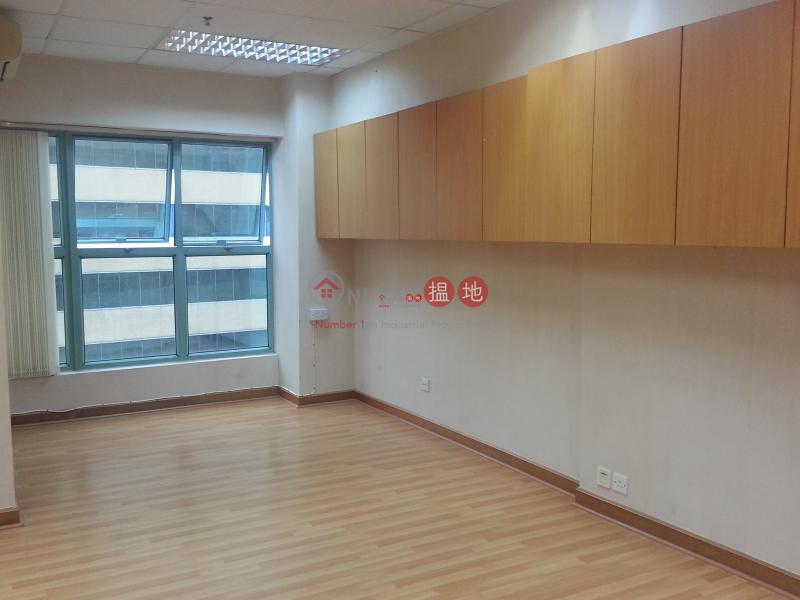 Viking Technolgis & Business Centre, Viking Technology and Business Centre 維京科技中心 Rental Listings | Tsuen Wan (oscar-01848)