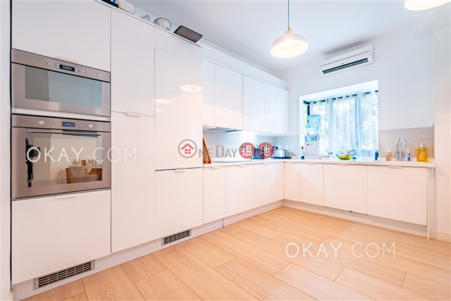 Property Search Hong Kong | OneDay | Residential | Sales Listings, Efficient 3 bedroom with sea views, terrace | For Sale
