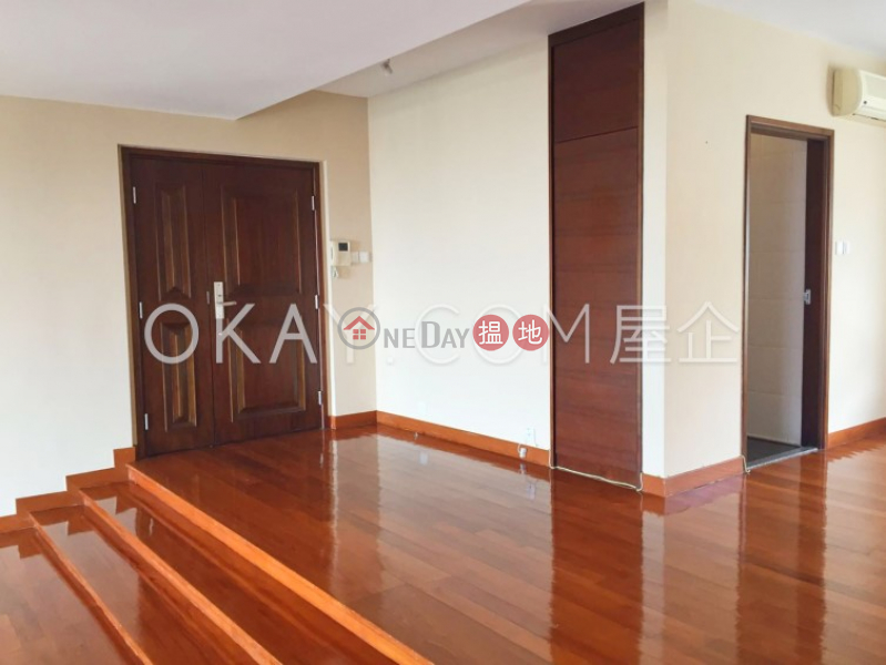 Unique 4 bedroom with sea views, balcony | For Sale | 61 South Bay Road | Southern District, Hong Kong | Sales, HK$ 99.8M