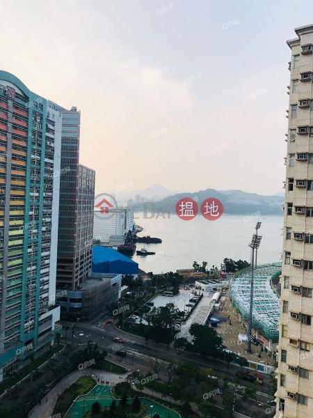 Block 8 Harmony Garden High, Residential Rental Listings | HK$ 18,000/ month