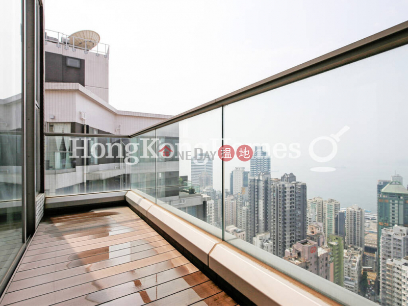HK$ 65M, The Summa, Western District, 3 Bedroom Family Unit at The Summa | For Sale