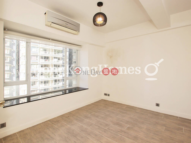 Grandview Garden Unknown   Residential, Rental Listings HK$ 24,000/ month