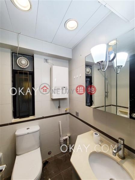 2房1廁康怡花園 N座 (9-16室)出售單位-43-45康安街   東區 香港 出售-HK$ 890萬