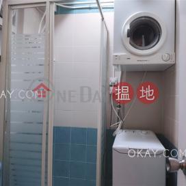 Practical 2 bedroom on high floor | Rental|Po Wing Building(Po Wing Building)Rental Listings (OKAY-R67873)_3