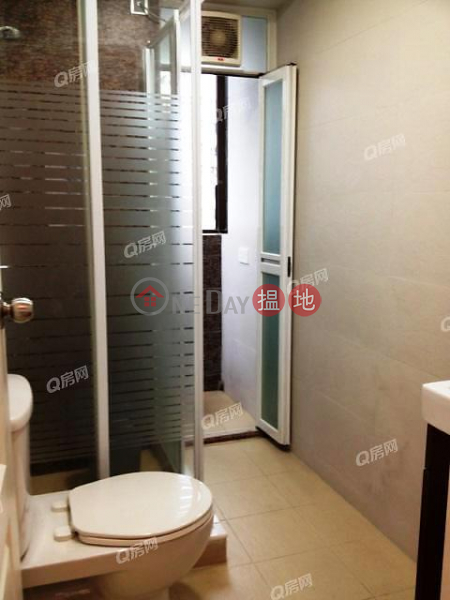 HK$ 16,000/ month | Cheong Yue Mansion, Western District | Cheong Yue Mansion | 1 bedroom High Floor Flat for Rent