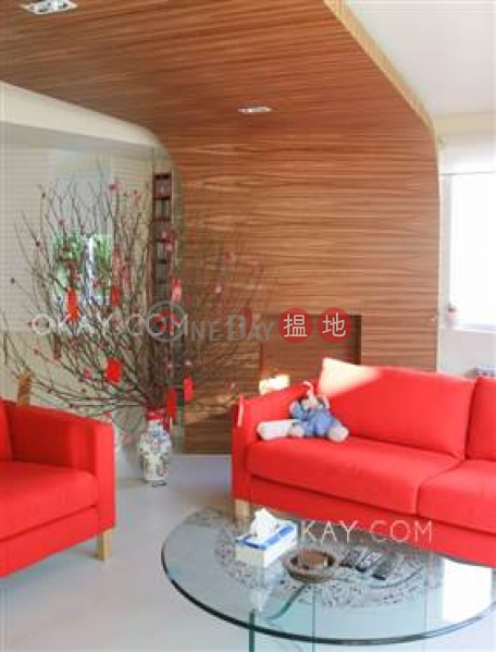 愉景灣 5期頤峰 翠山閣(3座)-未知|住宅-出售樓盤HK$ 1,980萬