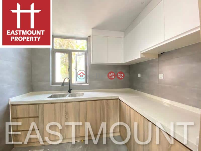Property Search Hong Kong   OneDay   Residential Sales Listings, Sai Kung Village House   Property For Sale in Tai Tan, Pak Tam Chung 北潭涌大灘-Brand new detached, Sea view   Property ID:2857