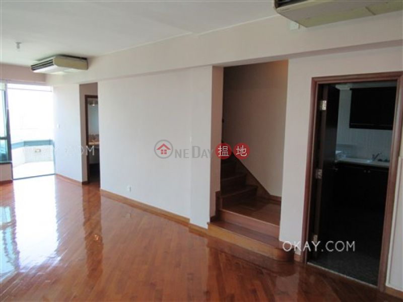 80 Robinson Road, High, Residential, Rental Listings, HK$ 95,000/ month