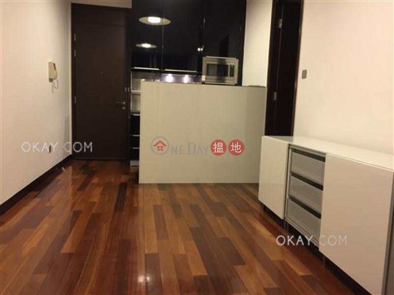 香港搵樓|租樓|二手盤|買樓| 搵地 | 住宅出租樓盤|1房1廁,極高層,露台《嘉薈軒出租單位》
