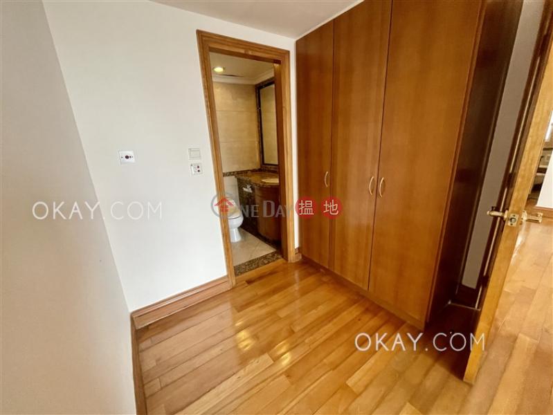 Valverde | High | Residential | Rental Listings, HK$ 48,000/ month