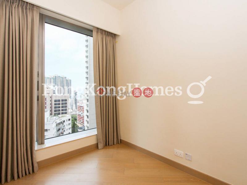 2 Bedroom Unit for Rent at Babington Hill 23 Babington Path   Western District, Hong Kong, Rental HK$ 39,000/ month