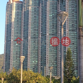 Caribbean Coast, Phase 2 Albany Cove, Tower 8,Tung Chung, Outlying Islands