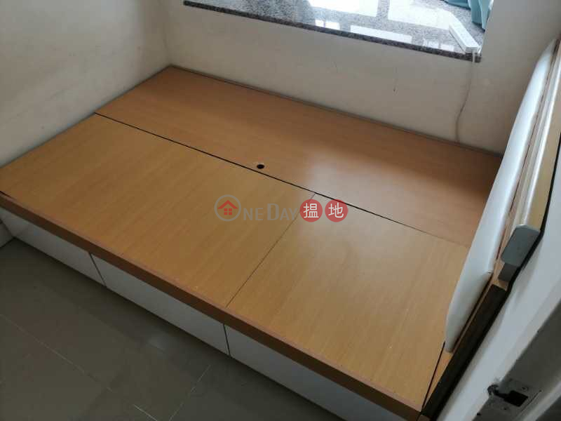 Chuen Fai Centre Block B, Unknown Residential | Rental Listings HK$ 5,800/ month