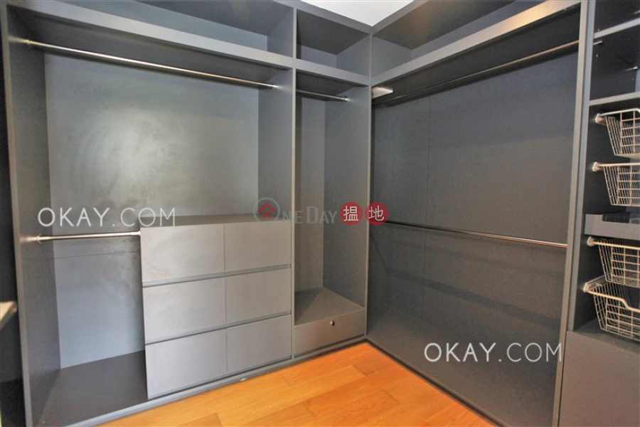 Lovely house with rooftop, balcony | Rental, 1 Pak Shek Toi Rd | Sai Kung | Hong Kong | Rental | HK$ 43,000/ month