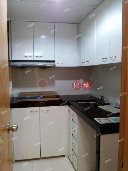 香港搵樓 租樓 二手盤 買樓  搵地   住宅 出售樓盤環境優美,交通方便,乾淨企理,環境清靜《均益大廈第2期買賣盤》
