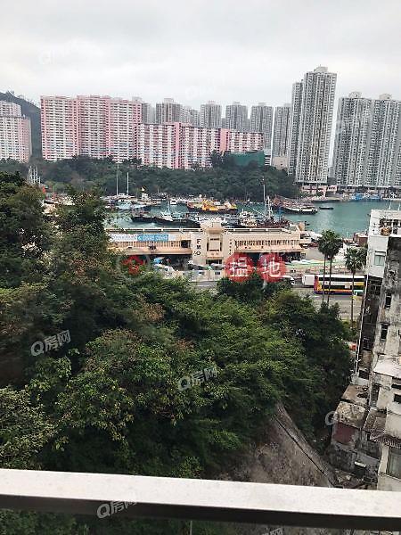 HK$ 15,000/ 月-登峰·南岸|南區|華麗大堂 保安嚴密《登峰·南岸租盤》