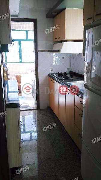 HK$ 36,000/ month, Dragon Court | Western District, Dragon Court | 3 bedroom High Floor Flat for Rent