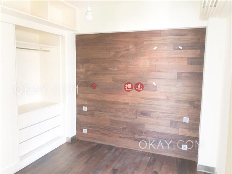 2房1廁,可養寵物《輝永大廈出租單位》|輝永大廈(Fair Wind Manor)出租樓盤 (OKAY-R53104)