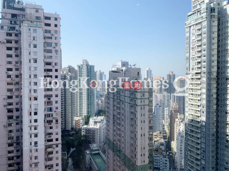Property Search Hong Kong   OneDay   Residential, Sales Listings   2 Bedroom Unit at Centre Point   For Sale