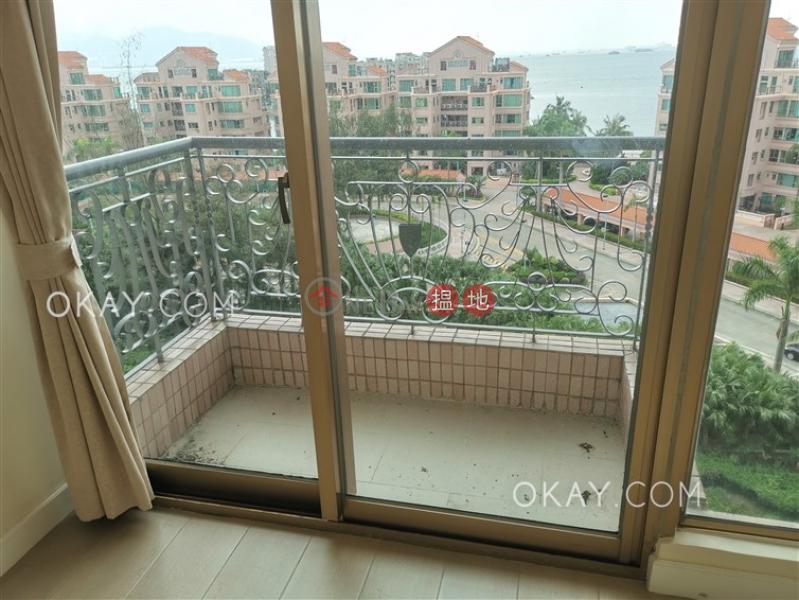 Tasteful 3 bedroom with balcony   Rental 1 Castle Peak Road Castle Peak Bay   Tuen Mun Hong Kong   Rental, HK$ 27,000/ month