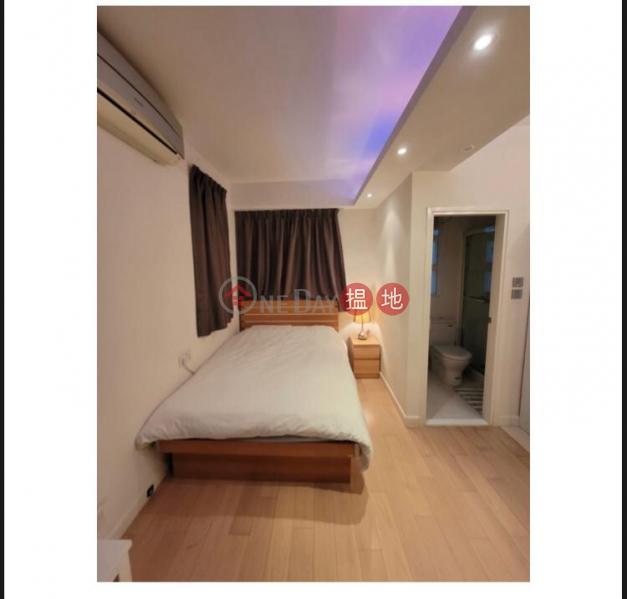 Flat for Sale in Fasteem Mansion, Wan Chai | 307-311 Jaffe Road | Wan Chai District | Hong Kong | Sales | HK$ 4.98M