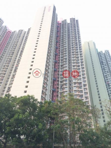 Lei Muk Shue Estate Fung Shue House (Lei Muk Shue Estate Fung Shue House) Tai Wo Hau|搵地(OneDay)(2)