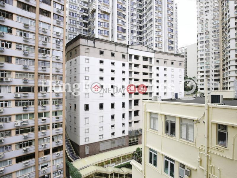 香港搵樓 租樓 二手盤 買樓  搵地   住宅 出租樓盤 明苑兩房一廳單位出租