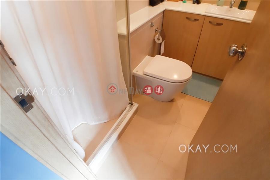 Tasteful 2 bedroom in Causeway Bay   Rental   84 Hing Fat Street   Wan Chai District Hong Kong   Rental HK$ 65,000/ month