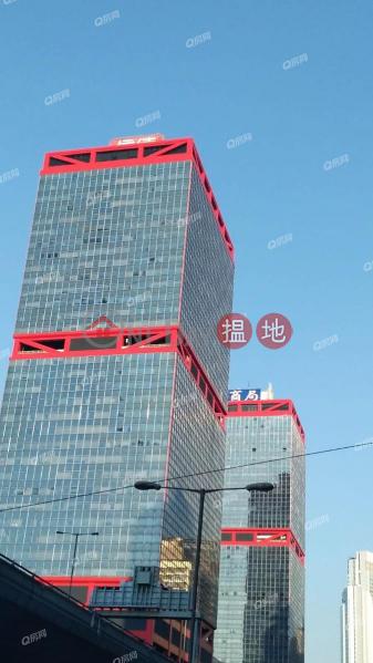 鄰近港鐵,交通便利,核心地段,優質管理《信德中心買賣盤》|信德中心(Shun Tak Centre)出售樓盤 (XGZXQ050220466)