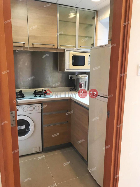 The Zenith Phase 1, Block 2 | 2 bedroom Mid Floor Flat for Rent|The Zenith Phase 1, Block 2(The Zenith Phase 1, Block 2)Rental Listings (XGGD793400334)_0