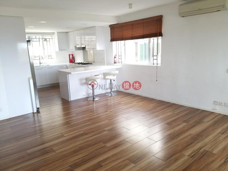 香港搵樓|租樓|二手盤|買樓| 搵地 | 住宅-出售樓盤|Sea View House