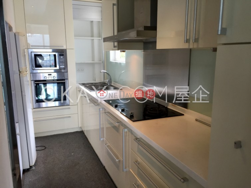 Property Search Hong Kong   OneDay   Residential   Sales Listings   Popular 2 bedroom with sea views, terrace   For Sale