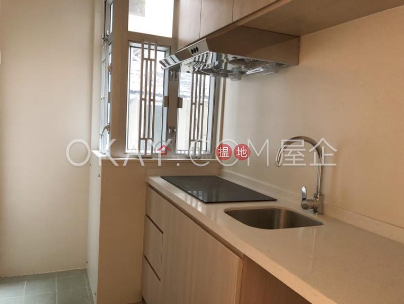 香港搵樓|租樓|二手盤|買樓| 搵地 | 住宅-出售樓盤2房1廁恆豐大廈出售單位