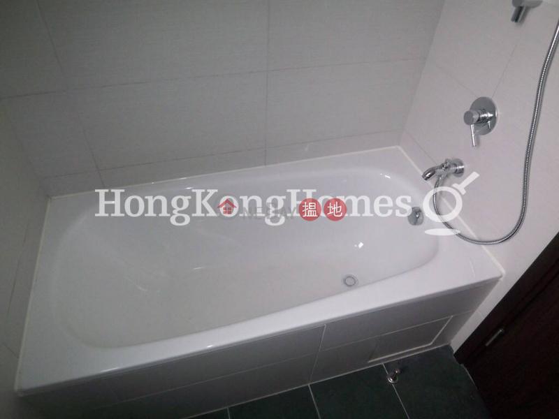 2 Bedroom Unit for Rent at Jadewater, Jadewater 南灣御園 Rental Listings   Southern District (Proway-LID87113R)
