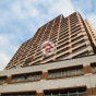 Shui Wing Industrial Building (Shui Wing Industrial Building) Kwai Chung|搵地(OneDay)(1)
