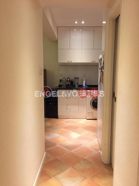 美麗邨-請選擇住宅-出租樓盤-HK$ 48,000/ 月