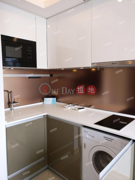 South Coast High | Residential | Rental Listings HK$ 16,500/ month