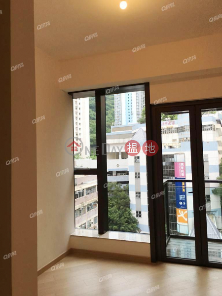 Property Search Hong Kong | OneDay | Residential | Sales Listings, Parker 33 | Low Floor Flat for Sale