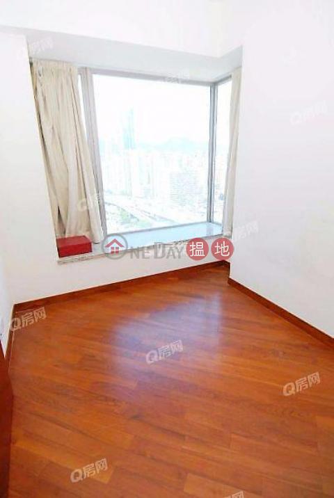 The Coronation | 1 bedroom Low Floor Flat for Rent|The Coronation(The Coronation)Rental Listings (XGJL827500885)_0