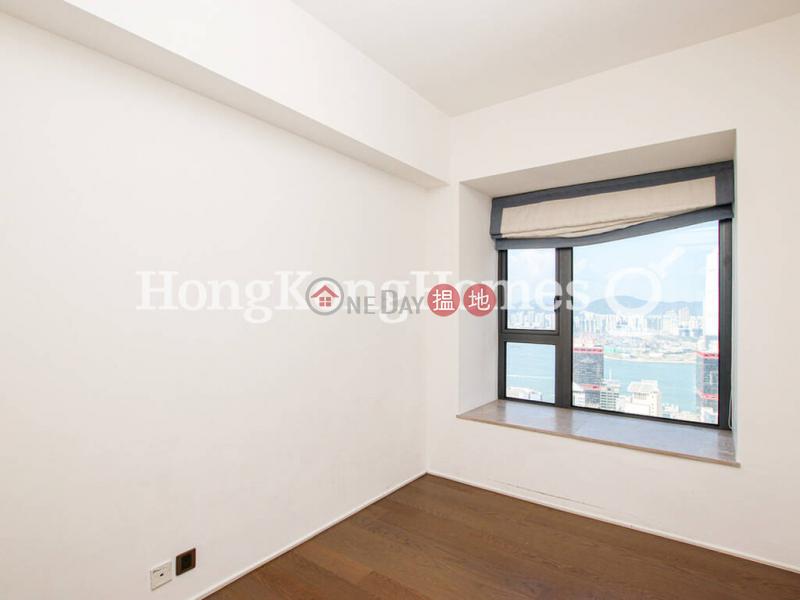 Azura, Unknown | Residential | Sales Listings HK$ 76M