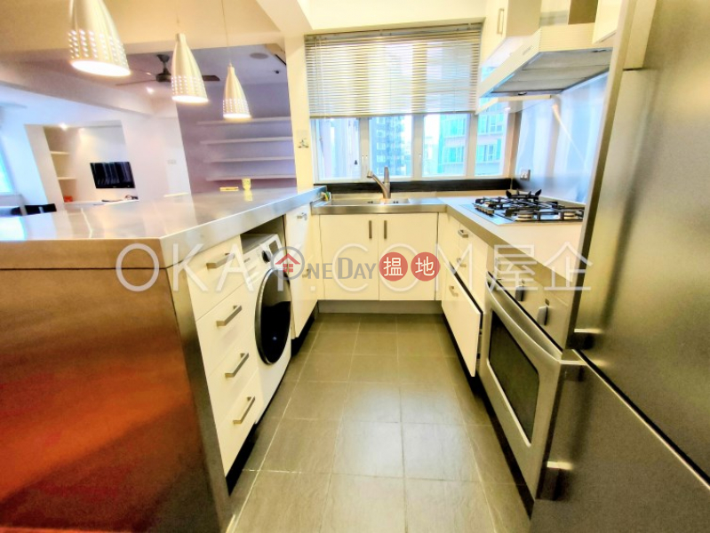 Property Search Hong Kong   OneDay   Residential, Rental Listings Popular 2 bedroom in Mid-levels West   Rental