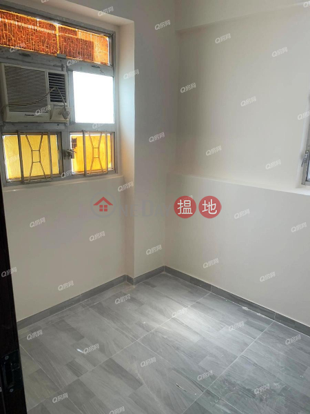 Wing Fat Building, High Residential, Rental Listings | HK$ 15,000/ month