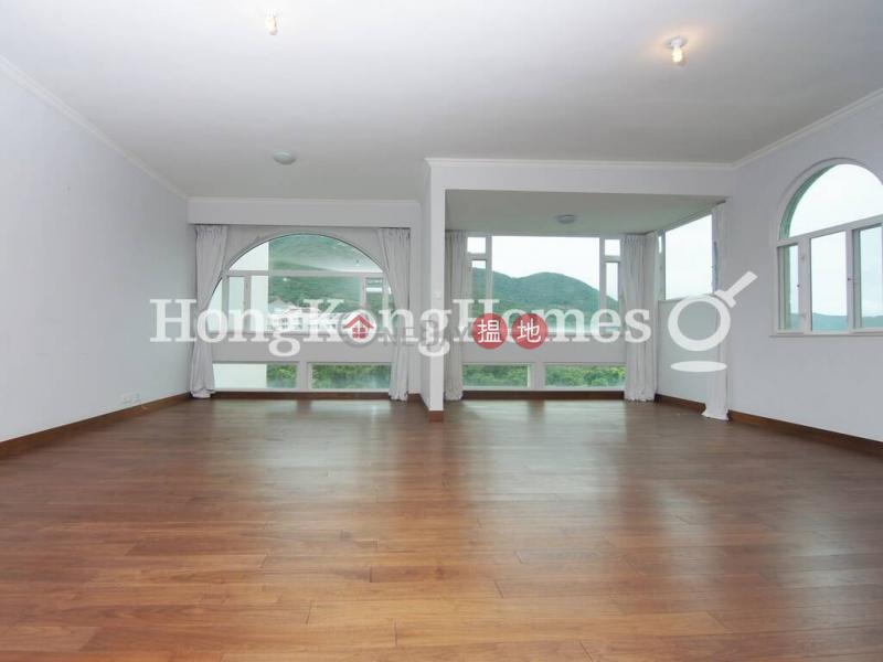 靜修里13-25號-未知|住宅出租樓盤|HK$ 160,000/ 月