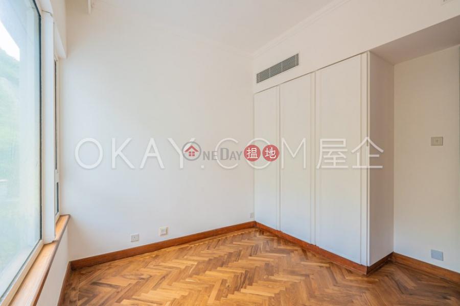 HK$ 100,000/ 月|影灣園4座-南區-4房3廁,實用率高,海景,星級會所影灣園4座出租單位