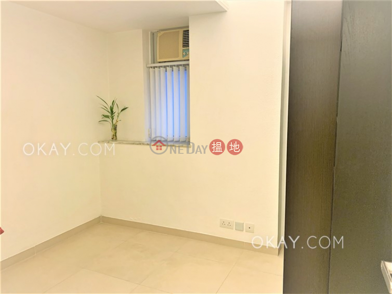 Property Search Hong Kong | OneDay | Residential | Sales Listings Gorgeous 2 bedroom in Causeway Bay | For Sale